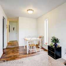 Rental info for 2834 15th Ave W - 302 in the North Queen Anne area
