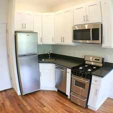 Rental info for 115 Park Place in the New York area