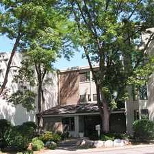 Rental info for Pennbrooke Apartments