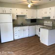 Rental info for 8299 144th St. W.