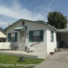 Rental info for 10654 Langmuir Ave in the Foothill Trails area