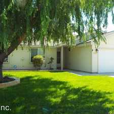 Rental info for 1021 Rosehips in the Fernley area