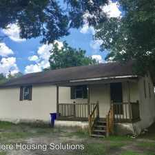 Rental info for 1614 Wayman Street