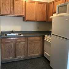 Rental info for 2463 Hughes Avenue in the Belmont area