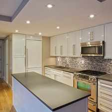 Rental info for NO FEE & FLEX 3 BED in the New York area