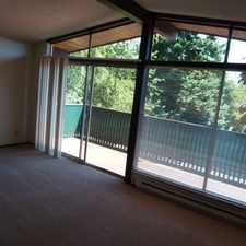 Rental info for 13202 Greenwood Ave N in the Bitter Lake area