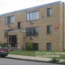 Rental info for 3115 Grand Ave S # 201 in the Minneapolis area