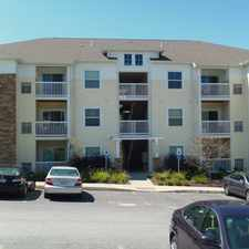 Rental info for 2455 Campus View Circle #304