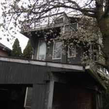 Rental info for 1125 N 85th St in the Green Lake area