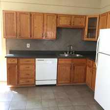 Rental info for 3932 Liberty Avenue - Apt 2 in the Lower Lawrenceville area