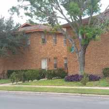 Rental info for RAM APARTMENTS in the 78501 area