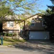 Rental info for 201 S Deerpath Drive in the 60061 area