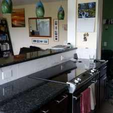 Rental info for $2500 1 bedroom Apartment in Santa Cruz