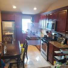 Rental info for 58-51 230th Street #2 in the Alley Park area