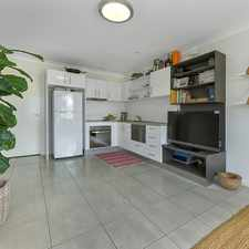 Rental info for Immaculate unit in small complex with private courtyard