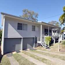 Rental info for :: $160 PER WEEK FOR A FULLY SELF CONTAINED HOME ... SENSATIONAL VALUE!! in the Toolooa area