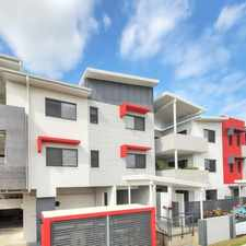 Rental info for Near NEW LUXURY APARTMENT MUST INSPECT!! in the Brisbane area