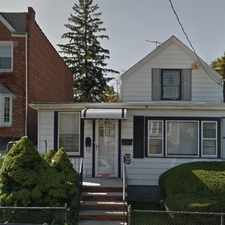 Rental info for AVE D & FOSTER in the Canarsie area