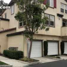 Rental info for $1995 3 bedroom Apartment in Southern San Diego Otay Mesa in the Otay Mesa area