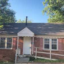 Rental info for 2136 NW 32