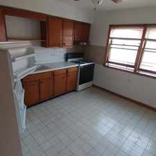 Rental info for 5236 DIVERSEY 1S in the Cragin area