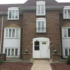 Rental info for 4062 Charleston Rd in the Matteson area