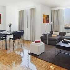 Rental info for Newport Rentals - Waterside Square South