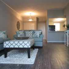 Rental info for Bay House in the 77573 area