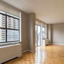 Rental info for No Fee & Huge 2 Bed / 2.5 Bath in the New York area