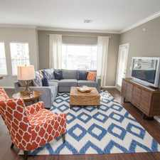 Rental info for Residences at New Longview in the Longview area