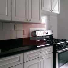 Rental info for Grand Concourse & in the Fordham Heights area