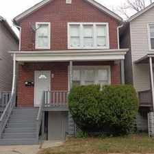 Rental info for 7325 S. Kimbark Ave. in the Grand Crossing area