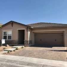 Rental info for 2045 Long Meadow Dr.