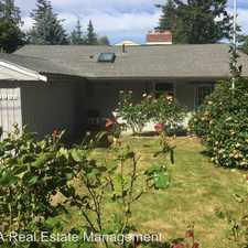 Rental info for 3002 CHERRYWOOD AVE