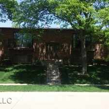 Rental info for 5121 25th Ave Ct - #8