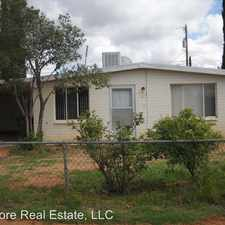 Rental info for 43 Busby Drive