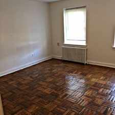 Rental info for $1125 1 bedroom House in Takoma Park in the Washington D.C. area