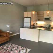 Rental info for $1250 1 bedroom Apartment in Oklahoma City Plaza District in the Classen-Ten-Penn area