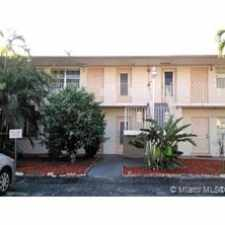 Rental info for 1830 Cleveland Street #6 in the Hollywood area