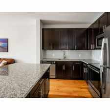 Rental info for Plaza 53 (Brand New) - Call for lease-up specials!