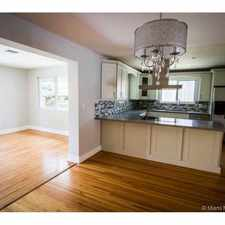 Rental info for 354 Southwest 24th Road in the Miami area