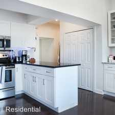 Rental info for 2114 N st NW Unit #42 in the Dupont Circle area