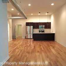 Rental info for 2021 N Front St in the Kensington area