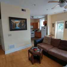 Rental info for 2500 S. 18th St. Cloisters in the Benton Park area