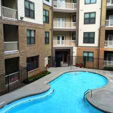 Rental info for Montage Embry Hills
