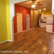 Rental info for 2912 S WENTWORTH UNIT 2F in the Bridgeport area