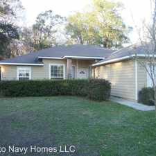 Rental info for 274 Turtle Dove Drive