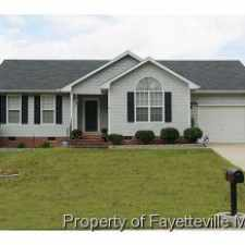 Rental info for 9731 GOODEN DRIVE