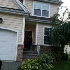 Rental info for Amazing Single Family Home For Rent in the Hawthorne area