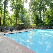 Rental info for Elevation Vestavia Hills